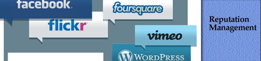 Home Page Slider Image 2